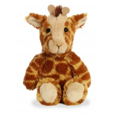 Cuddly Friends Giraffe 8In