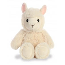 Cuddly Friends Llama 8In