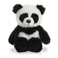 Cuddly Friends Panda 8In