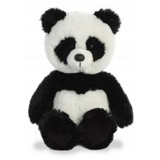 Cuddly Friends Panda 12In