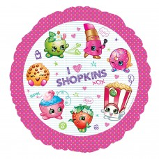 SD-C:Shopkins