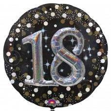 MultiB:Sparkling Birthday 18