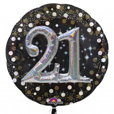 MultiB:Sparkling Birthday 21