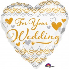 SD-H:For Your Wedding Heart