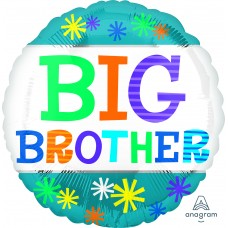 SD-C:Big Brother Stars