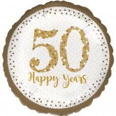 SD-C:Sparkling 50th Anniversary holo