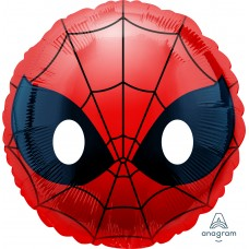 SD-C:Spider-Man Emoji