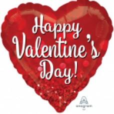 Jumbo:Valentine Sparkle
