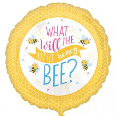 SD-C: What Will it Bee