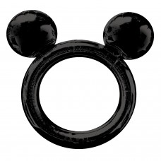 Frame:Mickey Mouse