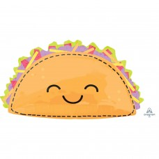 S/Shape:Taco Fun