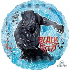 Jumbo:Black Panther