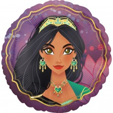 SD-C:Aladdin