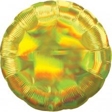 SD-C:Iridescent Yellow