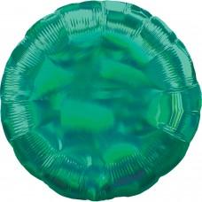 SD-C:Iridescent Green