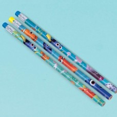 Pencils FINDING DORY