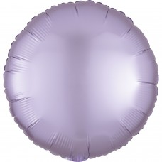 SD-C:Satin Luxe Pastel Lilac