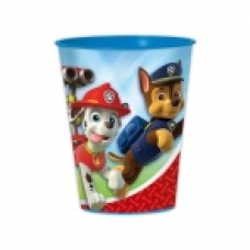 FAVOR SIPPY CUP PAW PATROL
