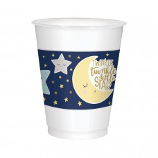 CUPS PL TWINKLE LITTLE STAR