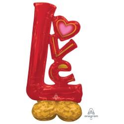 AirLoonz Big Love