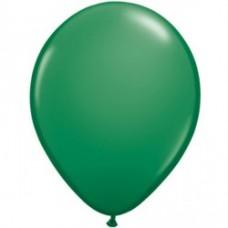 "05"" GREEN LATEX"