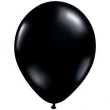 Black 5 Inch Pearl Pack opf 100
