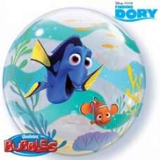Finding Dory 22