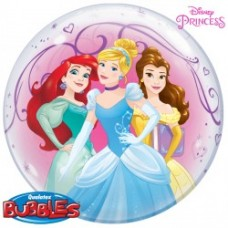 Disney Princess 22