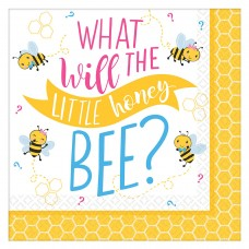 BN WHAT WILL IT BEE?