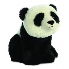 Destination Nation - Panda 8In