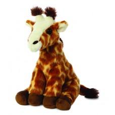 Destination Nation - Giraffe 10In