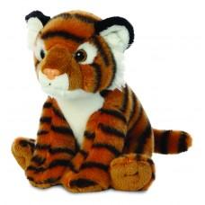 Destination Nation - Bengal Tiger 8In