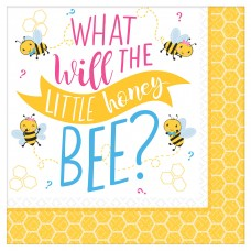 LN WHAT WILL IT BEE?