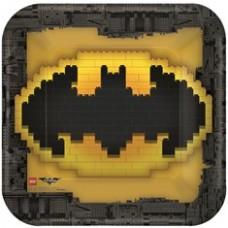 Batman Lego PLT 9