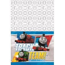 TC PL THOMAS ALL ABOARD