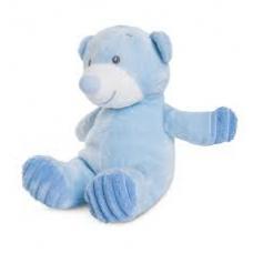 Bonnie Bear Blue 8.5In