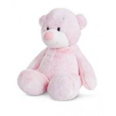 Bonnie Bear Pink 11In
