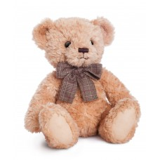 James Teddy Bear 14In