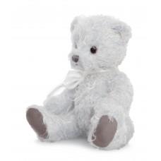 Charlotte Teddy Bear 13In