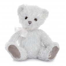 Charlotte Teddy Bear 11In