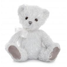 Charlotte Teddy Bear 11In