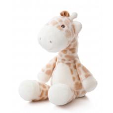 Gigi Giraffe 14In