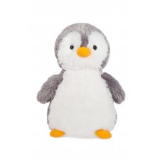 Frosty Penguin 11In
