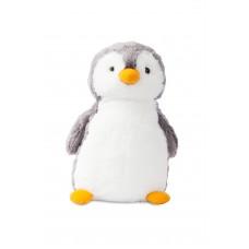 Frosty Penguin 17In