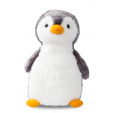 Frosty Penguin 29In