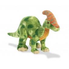 Parasaurolophus 14In