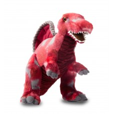 Spinosaurus 15In