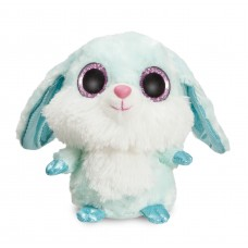 Fluffee Rabbit 5