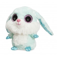 Fluffee Rabbit 8
