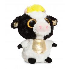 Mooey Cow 8